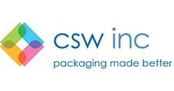 csw-inc-logo