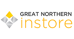 great-northern-instore