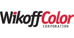 wikoff-logo