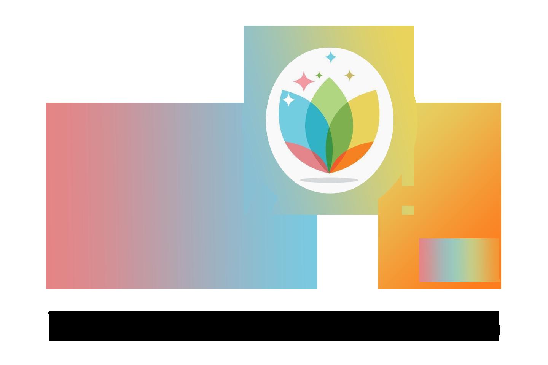 wof-fta