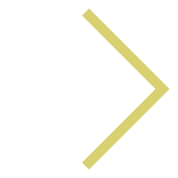 yellow-arrow
